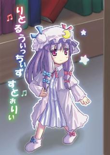 hyousi_03.jpg